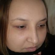 оксана, 32, г.Янтиково