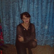 Наталия, 40, г.Щорс