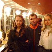 Виталий, 40