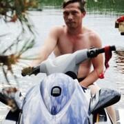 Алексей, 34, г.Вытегра