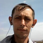 Вячеслав, 31, г.Красноярск