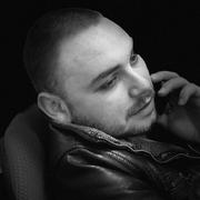 саша, 30, г.Домодедово