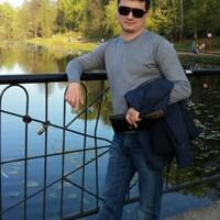Тимур, 39 лет, Овен, Москва