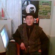 Улан, 35, г.Кара-Кульджа