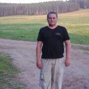 Владимир, 40, г.Юсьва