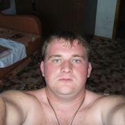 александр, 31, г.Белые Столбы