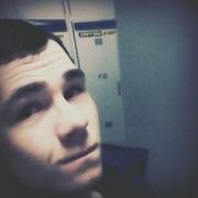 Семен, 21, г.Орел