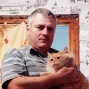 Александр, 48, г.Светлогорск