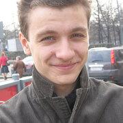 влад, 30, г.Краснокамск