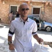 Mihai, 40, г.Париж