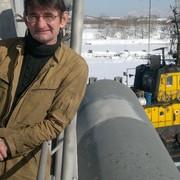 Олег, 57, г.Вилючинск