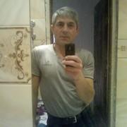 Александр, 46, г.Енотаевка