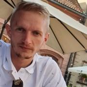 Юра, 25, г.Львов
