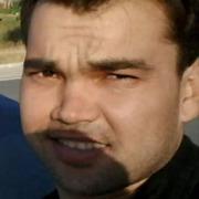 Arslan, 29, г.Батуми