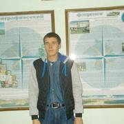 Владимир, 23, г.Красногвардейское