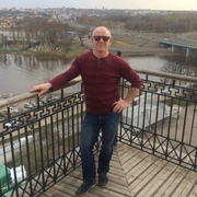 Борис, 56, г.Ярославль