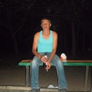 ваня, 28, г.Рыбница