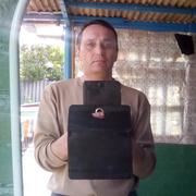 Геннадий Гопка, 45, г.Синельниково