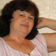 Галина, 61