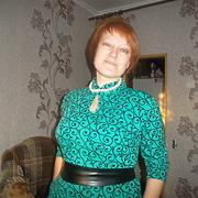 Елена, 48, г.Уварово