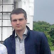 дима, 28, г.Чернигов