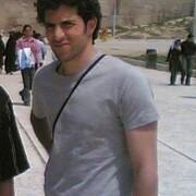 ashkan530, 36, г.Тегеран