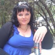 Светланка, 30, г.Обливская