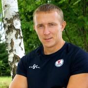 Роман, 38, г.Апрелевка