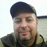 максим, 37, г.Березники