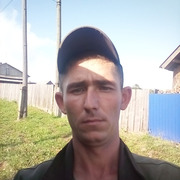 Рома, 26, г.Якшур-Бодья