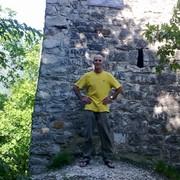 Ramzan, 49, г.Урус-Мартан