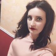 inna, 30, г.Тернополь