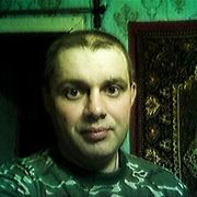 Александр, 43