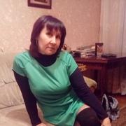 Анна, 54, г.Руза