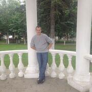 Денис, 34, г.Южно-Сахалинск