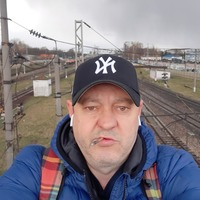 алексей костриков, 47 лет, Стрелец, Рязань
