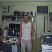 Jānis, 42, г.Салдус