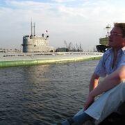 Анатолий, 35