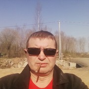 Leogen, 49, г.Великий Новгород (Новгород)