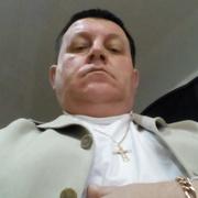 Владимир V, 54, г.Новосибирск