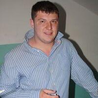 Андрей, 33 года, Рак, Красногорск