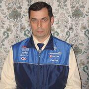 Сергей Хлебников, 23, г.Pully