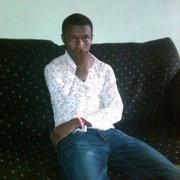 obinna, 32, г.Лагос