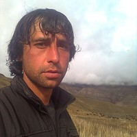Тимурхан, 39 лет, Дева, Москва