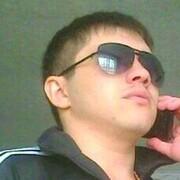 Nikol, 27, г.Новочеркасск