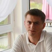 Андрей, 28, г.Вологда