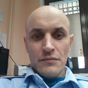 Алексей Андреев, 39, г.Ханты-Мансийск
