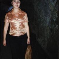 лена, 44 года, Лев, Бугуруслан