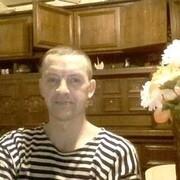 artur, 47, г.Вильнюс