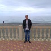 Артур, 25, г.Серов